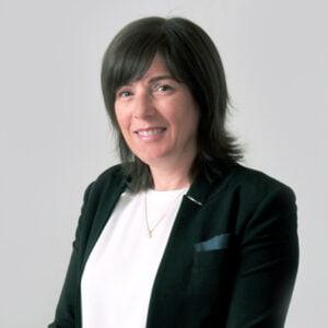Image of Joane St-Onge