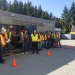 Indigenous Forestry Program: focusing on collaboration through the respect of culture