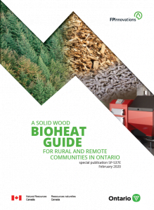 Bioheat guide