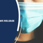 News release: FPInnovations completes phase 1 of development of biodegradable disposable masks from Canadian forests