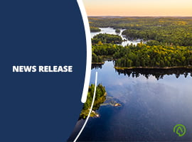 FPInnovations news release