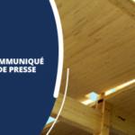 Communiqué: La nouvelle édition du manuel sur le CLT est maintenant accessible