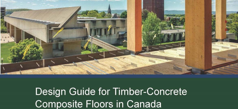 Blog format_Timber-Concrete Composite Floors Guide