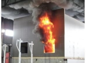 CLT Apartment fire test at NRCC_redimensionnée