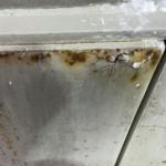 La corrosion est dangereuse et coûteuse : voici comment la gérer