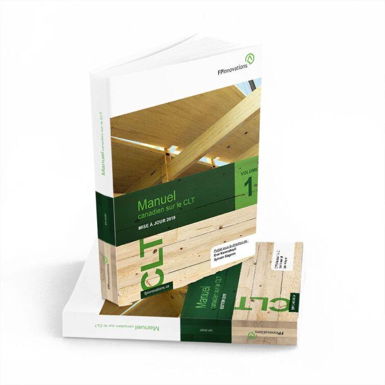 Cover - CLT Handbook V1 - 8.5x11 - FR_Page_1