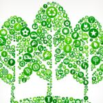 Reducing energy use and greenhouse gas emissions across the forest-sector
