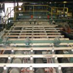 FPInnovations' species separation technology now available at sawmills
