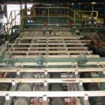 La technologie de séparation des essences de FPInnovations maintenant disponible aux usines de sciage