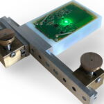 New SawSense temperature sensor meets need for real-time feedback