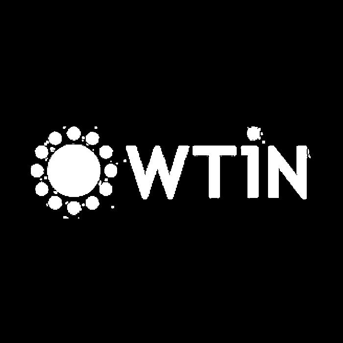 WTIN-white