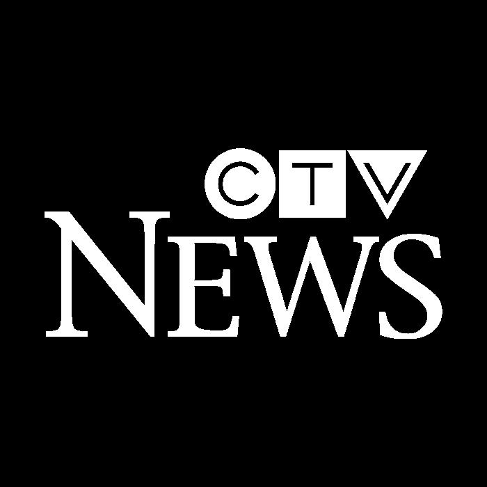 ctv-white