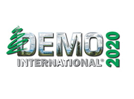 demo-international