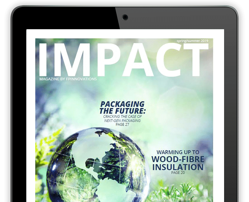 impact-tablet-english