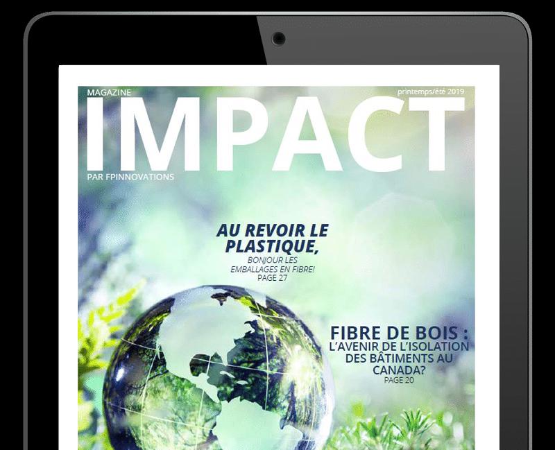 impact-tablet-francais