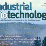 FPInnovations researchers publish CF and CNC article in U.S. journal
