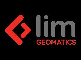 Lim Geomatics
