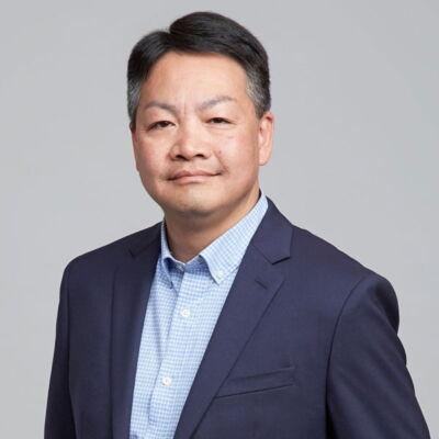 profil-darrell-wong