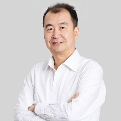 profil-jimmy-jong